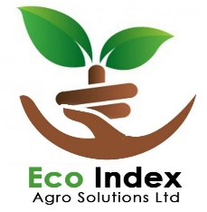 Eco Index Agro Solutions
